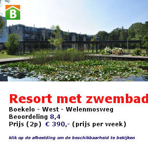 resort bad boekelo
